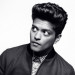 Bruno Mars feat. R. Kelly & Pharrell – Gorilla (G-Mix)