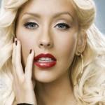 ChristinaAguileraClose_img