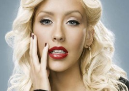 Alexandra Burke Feat. Usher, Christina Aguilera & Havana Brown – Elephant (Remix)