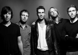 Maroon 5 – Love Somebody (DJ Kue Remixes)