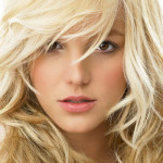 BritneySpears_Image