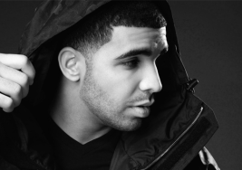 Drake feat. Timbaland & Miguel – Say Something [Urban Noize Remix]