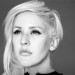 Ellie Goulding – I Need Your Love (Urban Noize Remix)