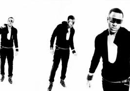 Zedd, Foxes & Jason Derulo vs Matisse & Sadko – Clarity of My Heart