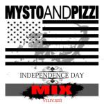 MystoandPizzi_IndependenceDayMix_Image