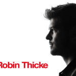 RobinThicke_Name_Image
