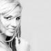 Britney Spears vs A$AP Rocky – Sometimes