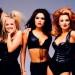 Spice Girls, Black Eyed Peas – Wanna Get It Started (Mash Up)