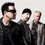 U2_Img