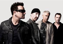 U2, Kanye West and Guests – Young Life (ScottScottScott MashUp)