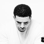 Drake2_Img
