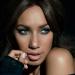 The Who, Coldplay, Leona Lewis, Ne Yo – The Scientist Baba O' Riley