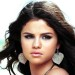 Selena Gomez Feat. Rihanna, Chris Brown & Ke$ha – Come & Get It