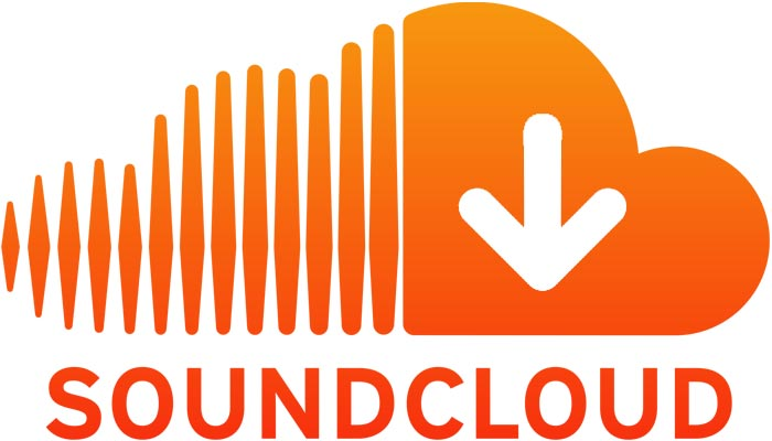 SoundCloudDownload_Img