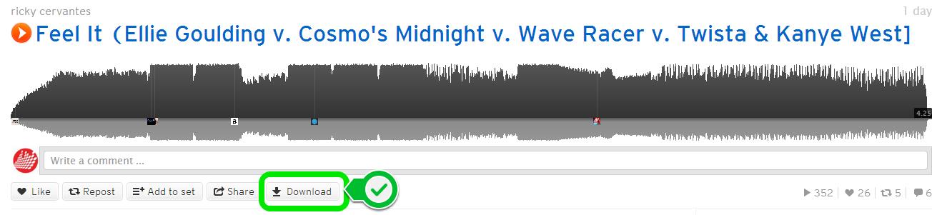 SoundCloudDownload2