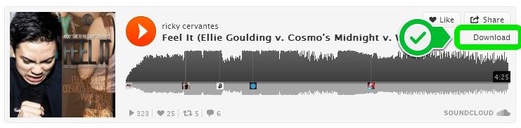 SoundCloudDownload3