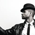 Usher_Remix