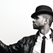 Usher Feat. Lady Gaga – Scream For Applause (S.I.R. Remix)