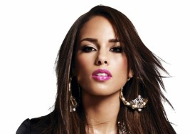 Alicia Keys, OneRepublic, Kings Of Leon – Sex On Fire (Mash Up)