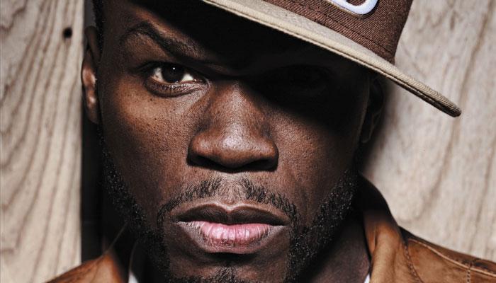 50 Cent Feat. Tupac, Lloyd Banks, & Big L – Hands Up (Remix)