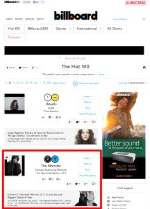 Billboard17.11.13