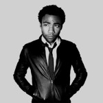 Childish_Gambino_Img