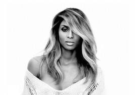 Ciara – Overdose (Dave Luxe Remix)