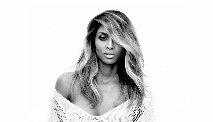Ciara, Dillion Francis – Flare (DJ Topsider Mash Up)