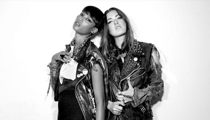 Icona Pop – All Night (TheFatRat Remix)