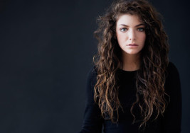 Top 10 Lorde Royals Remixes