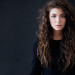 Top 10 Lorde Royals Remixes