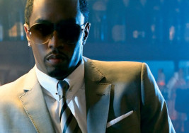 Future, Pastor Troy, Jeezy, T.I. – Sh!T (Diddy Remix)