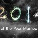 EndOfYearMashup