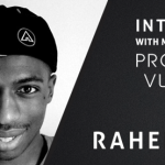 RaheemD_Interview