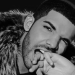 Drake, B.o.B, 2 Chainz, Cashmere Cat & DJ Mustard – Cold Heart (Breathing Room Mash Up)