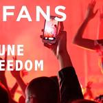 1000_Fans