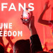 1000 Fans To Fame, Fortune and Freedom: RR001