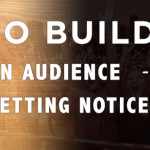 Build an audience using the ABCDs